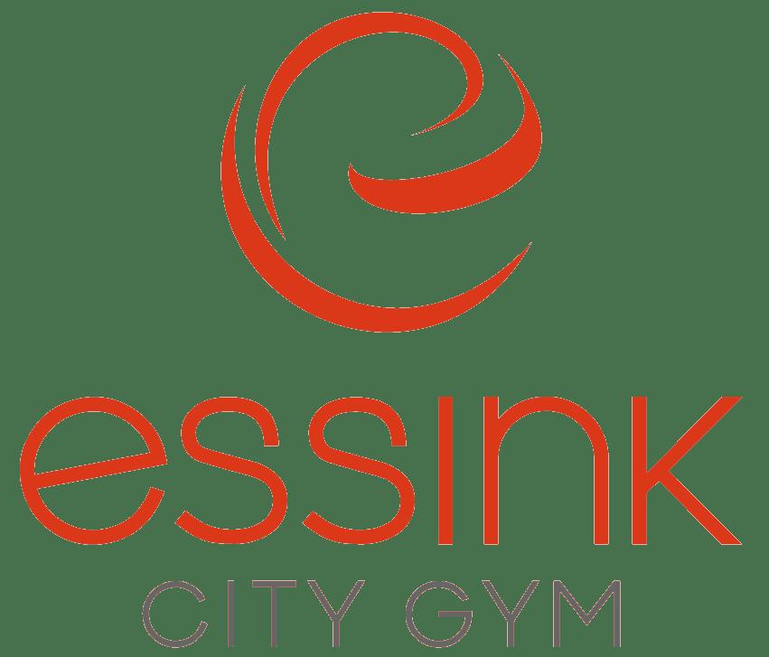 Essink City Gym Eindhoven Sportschool Fitness